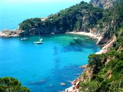 Прекрасный отдых в Испании для всех.