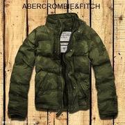 оптовой все виды куртка Abercrombie & Fitch
