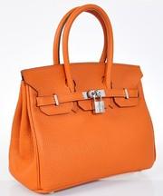 Новые моды Hermes сумки,  высокое качество,  лучшие цены