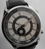 бренд часы,  модные часы,  высокое качество,  лучшие цены