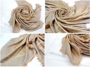 2013 новейшая мода шарф