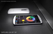 Samsung galaxy s2plus
