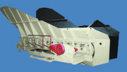 Питатель ТК-16А-01
